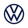 Horacio Pussetto | Concesionario Oficial Volkswagen