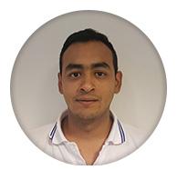 Facundo López | Horacio Pussetto SA