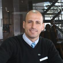 Julio Armanino   Horacio Pussetto SA